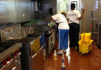 Restaurant Chain Rusty Tacos Final Post Construction Cleaning in Denton Texas 10 4ebce6d1379e0593f7f0fd23b9acc989 350x245 100 crop Restaurant Chain   Final Post Construction Cleaning Denton TX