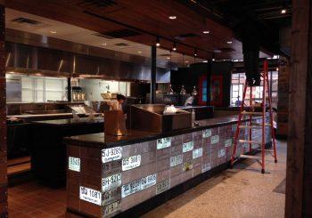 Restaurant Final Post Construction Cleaning in Dallas McKinney Ave. Area20 21e0cc543baf97c6050d8f07f82780ca 350x245 100 crop Restaurant Final Post Construction Cleaning in Dallas   McKinney Ave. Area