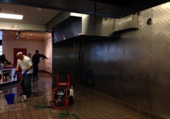 Restaurant Floor Sealing Waxing and Deep Cleaning in Frisco TX 02 a0aff40702447698432b9bffbd14a528 350x245 100 crop Restaurant Floor Sealing, Waxing and Deep Cleaning in Frisco, TX