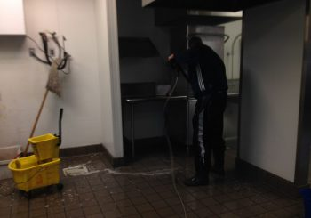 Restaurant Floor Sealing Waxing and Deep Cleaning in Frisco TX 09 fc042ae89fc6f2b4ffe1b222c464ec40 350x245 100 crop Restaurant Floor Sealing, Waxing and Deep Cleaning in Frisco, TX