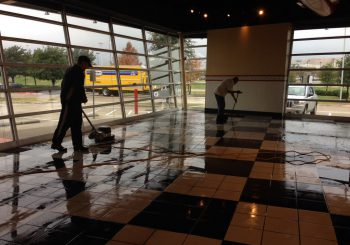 Restaurant Floor Sealing Waxing and Deep Cleaning in Frisco TX 17 38ca0f89cb75afd246442cc8acb774f5 350x245 100 crop Restaurant Floor Sealing, Waxing and Deep Cleaning in Frisco, TX