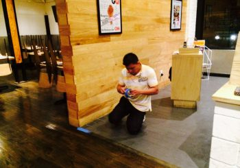 Restaurant Floors and Janitorial Service Mockingbird Ave. Dallas TX 01 03f3c7c1ab44f34c5cc57fbb8146ab8d 350x245 100 crop Restaurant Floors and Janitorial Service, Mockingbird Ave., Dallas, TX
