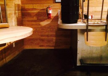 Restaurant Floors and Janitorial Service Mockingbird Ave. Dallas TX 04 cd0e8d991af4440f27971e7710395066 350x245 100 crop Restaurant Floors and Janitorial Service, Mockingbird Ave., Dallas, TX