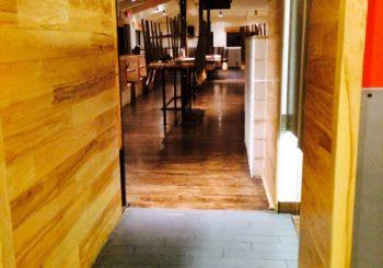 Restaurant Floors and Janitorial Service Mockingbird Ave. Dallas TX 13 c53448c6ea96460244dc51de7f9dedfd 350x245 100 crop Restaurant Floors and Janitorial Service, Mockingbird Ave., Dallas, TX