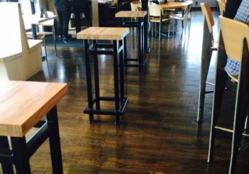 Restaurant Floors and Janitorial Service Mockingbird Ave. Dallas TX 24 e0e6ea6f494d132c0e2f830f41132885 350x245 100 crop Restaurant Floors and Janitorial Service, Mockingbird Ave., Dallas, TX
