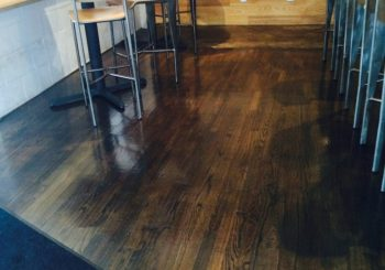 Restaurant Floors and Janitorial Service Mockingbird Ave. Dallas TX 26 30d59179691e380ce7ae73fbe05d2df4 350x245 100 crop Restaurant Floors and Janitorial Service, Mockingbird Ave., Dallas, TX