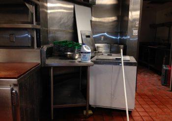 Restaurant Kitchen Rough Post Construction Cleaning Service in Dallas TX 10 c301ae9a3a1220e4d76d44b791d9fd10 350x245 100 crop Restaurant Kitchen Rough Post Construction Cleaning Service in Dallas, TX