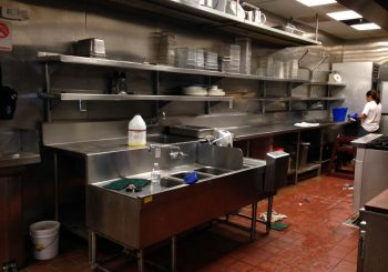 Restaurant Kitchen Rough Post Construction Cleaning Service in Dallas TX 12 6c3f9bf9121e82b31ebcbfdbda0c5fd7 350x245 100 crop Restaurant Kitchen Rough Post Construction Cleaning Service in Dallas, TX