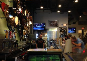 Restaurant Lounge Bar Cleaning in Denton TX 06 a62f98e11e3e97523b0bdbc8ffe23992 350x245 100 crop Restaurant Lounge Bar Cleaning in Denton, TX