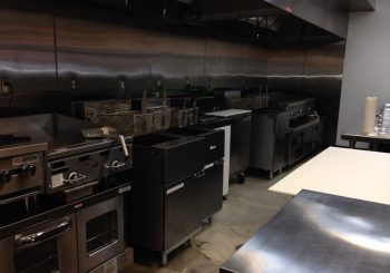 Restaurant Post Construction Cleaning Service Dallas Lakewood TX 07 608d7e1be5e403b5e79d89990adf2fe2 350x245 100 crop Restaurant Post Construction Cleaning Service Dallas (Lakewood), TX