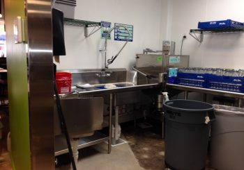Restaurant Post Construction Cleaning Service Dallas Lakewood TX 08 dba68a1b042d32564c166c65ea75bd6c 350x245 100 crop Restaurant Post Construction Cleaning Service Dallas (Lakewood), TX