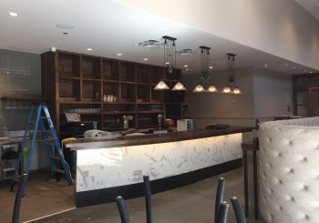 Restaurant Post Construction Cleaning in Fort Worth TX 013 ce972551088112e83ae24dee5d942326 350x245 100 crop Restaurant Post Construction Cleaning in Fort Worth, TX