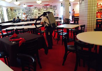 Restaurant Post Construction Final Cleanup Service in Dallas Downtown TX 012 f0ffc6f3f013b73e61d15891fdb8d07f 350x245 100 crop Restaurant Post Construction Final Cleanup Service in Dallas Downtown, TX
