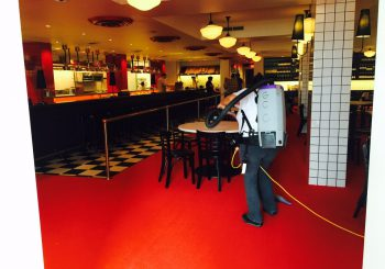 Restaurant Post Construction Final Cleanup Service in Dallas Downtown TX 013 e3fa909231b8825987a88ded66ac1a8e 350x245 100 crop Restaurant Post Construction Final Cleanup Service in Dallas Downtown, TX