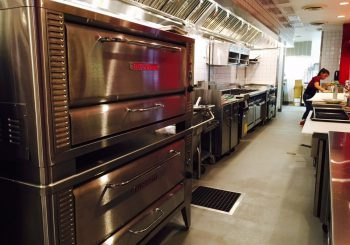 Restaurant Post Construction Final Cleanup Service in Dallas Downtown TX 016 e246370dd09229d8922f3846620c932d 350x245 100 crop Restaurant Post Construction Final Cleanup Service in Dallas Downtown, TX