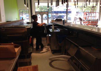 Restaurant Rough Post Construction Cleaning Service Dallas Lakewood TX 19 32da761adaef48b3bc6e7f3c1654642c 350x245 100 crop Restaurant Rough Post Construction Cleaning Service Dallas (Lakewood), TX