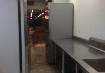 Restaurant Rough Post Construction Cleaning Service Dallas Lakewood TX 29 f5d1b7ff9644d4ff460ddc68003623ca 350x245 100 crop Restaurant Rough Post Construction Cleaning Service Dallas (Lakewood), TX