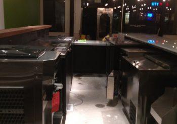 Restaurant Rough Post Construction Cleaning Service Dallas Lakewood TX 39 6afaf9d3a8347a804cb318bc5e8f553c 350x245 100 crop Restaurant Rough Post Construction Cleaning Service Dallas (Lakewood), TX