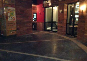 Restaurant Strip Seal and Wax Floors in Uptown Dallas TX 09 3fdef2b0263749dee2d096f2f892cbc3 350x245 100 crop Restaurant Strip, Seal and Wax Floors in Uptown Dallas, TX
