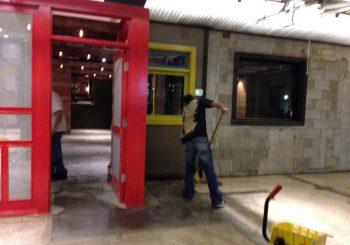 Restaurant Strip Seal and Wax Floors in Uptown Dallas TX 10 4cab789255ac34b4dd01395b6ec1b0a3 350x245 100 crop Restaurant Strip, Seal and Wax Floors in Uptown Dallas, TX