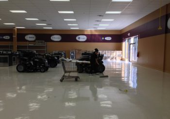 Retail Chain Store After Construction Cleaning in Lake Charles Louisiana 09 5dea8a59f6efc7db4726d34189a08204 350x245 100 crop Retail Chain Store After Construction Cleaning in Lake Charles, Louisiana