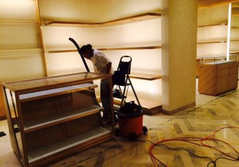 Retail Store Final Post Construction Cleaning at Northpark Mall Dallas TX 15 947cb544c9d795b1e6db11015a07a966 350x245 100 crop Retail Store Final Post Construction Cleaning at Northpark Mall Dallas, TX