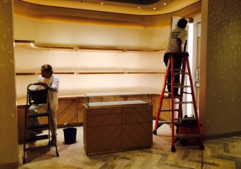 Retail Store Final Post Construction Cleaning at Northpark Mall Dallas TX 23 59508aa0d32c0fea478768266b258799 350x245 100 crop Retail Store Final Post Construction Cleaning at Northpark Mall Dallas, TX