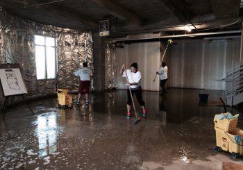 Ritz Hotel Condominium Deep Cleaning in Dallas TX 04 1ed963166732f32e73699b57a3771739 350x245 100 crop Nursing Home Post Construction Cleaning in McKinney, TX