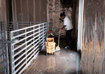 Ritz Hotel Condominium Deep Cleaning in Dallas TX 05 521fa86f09cd8cf4be02629cc10129f3 350x245 100 crop Nursing Home Post Construction Cleaning in McKinney, TX