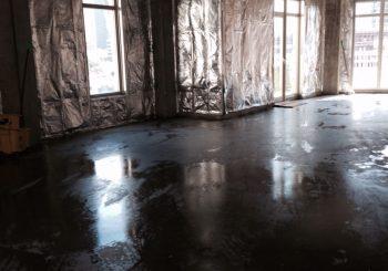 Ritz Hotel Condominium Deep Cleaning in Dallas TX 07 8ced45269708efb458121d9cbf1369e6 350x245 100 crop Nursing Home Post Construction Cleaning in McKinney, TX