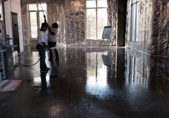 Ritz Hotel Condominium Deep Cleaning in Dallas TX 20 67aa81efdc6f6e8f94844420c6c1f8de 350x245 100 crop Nursing Home Post Construction Cleaning in McKinney, TX