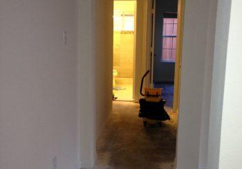 Rough Post Construction Cleaning and Floor Sealing in Carrollton TX 01 461870ed894f3835ccc31e1549c9f029 350x245 100 crop Rough Post Construction Cleaning and Floor Sealing in Carrollton, TX