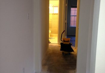 Rough Post Construction Cleaning and Floor Sealing in Carrollton TX 01 461870ed894f3835ccc31e1549c9f029 350x245 100 crop Rough Post Construction Cleaning and Floor Sealing in Carrollton, TX