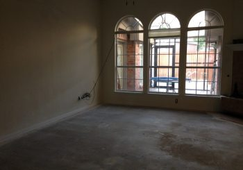 Rough Post Construction Cleaning and Floor Sealing in Carrollton TX 02 4978688c005907c254c646aba7dc91b3 350x245 100 crop Rough Post Construction Cleaning and Floor Sealing in Carrollton, TX