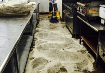 Rusty Tacos Floors Stripping and Rough Clean Up Service in Dallas TX 018 6971b9e41a703fd92eca536108d70809 350x245 100 crop Rusty Tacos Floors Stripping and Rough Clean Up Service in Dallas, TX