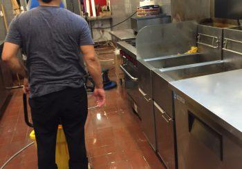 Rusty Tacos Heavy Duty Deep Cleaning Service in Dallas TX 003 6fd7fb6b14a997f2c5fabc090315226b 350x245 100 crop Rusty Tacos Heavy Duty Deep Cleaning Service in Dallas, TX