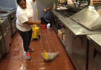 Rusty Tacos Heavy Duty Deep Cleaning Service in Dallas TX 007 4593689e072c6765fb0435ac26d2554c 350x245 100 crop Rusty Tacos Heavy Duty Deep Cleaning Service in Dallas, TX