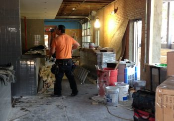Rusty Tacos Kitchen Restaurant Post Construction Cleaning Service Denton TX 11 28dd07a1c88f4ede482638a62c30c861 350x245 100 crop Rusty Tacos Kitchen   Restaurant Post Construction Cleaning Service   Denton, TX