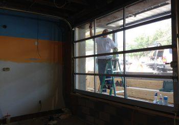 Rusty Tacos Kitchen Restaurant Post Construction Cleaning Service Denton TX 15 8b5e166431729b4c34e08e4b726bb823 350x245 100 crop Rusty Tacos Kitchen   Restaurant Post Construction Cleaning Service   Denton, TX