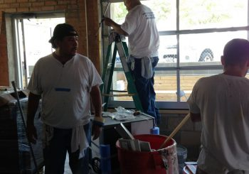 Rusty Tacos Kitchen Restaurant Post Construction Cleaning Service Denton TX 23 0fba3a81d8f297a9c8dfabd117b4a61a 350x245 100 crop Rusty Tacos Kitchen   Restaurant Post Construction Cleaning Service   Denton, TX