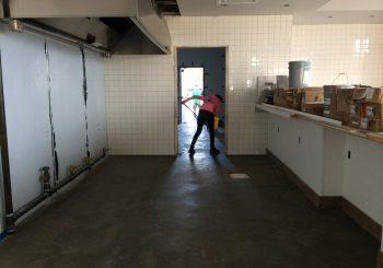Rusty Tacos Restaurant Stripping and Sealing Floors Post Construction Clean Up in Dallas Texas 21 6e49bd9c629220fa0395728da2b54668 350x245 100 crop Restaurant Chain Strip & Seal Floors Post Construction Clean Up in Dallas, TX