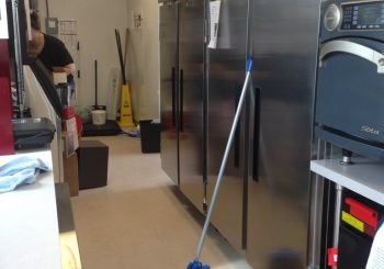 Seattles Best Coffee Post Construction Cleaning in Fort Worth TX Store 1 08 bb00964295ecdaee23326139a9986a2c 350x245 100 crop Seattles Best Coffee Chain   Post Construction Cleaning in Fort Worth, TX   Store 1
