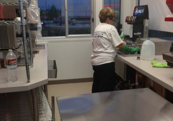 Seattles Best Coffee Post Construction Cleaning in Fort Worth TX Store 2 02 536e91142d2457cd9a1dada4f926ac94 350x245 100 crop Seattles Best Coffee Chain   Post Construction Clean Up in Fort Worth, TX   Store 2