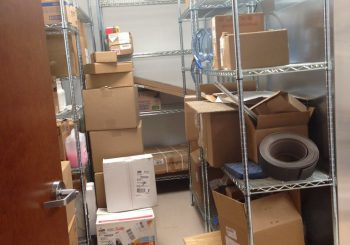 Seattles Best Coffee Post Construction Cleaning in Fort Worth TX Store 2 07 e3a56e1f6eee6667b99a2072d536ddb1 350x245 100 crop Seattles Best Coffee Chain   Post Construction Clean Up in Fort Worth, TX   Store 2