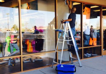 Sport Retail Store at Allen Outlet Shopping Center Touch Up Post construction Cleaning Service 08 db91efe1ec613c891280441e3672e446 350x245 100 crop Sport Retail Store at Allen Outlet Shopping Center Touch Up Post construction Cleaning Service