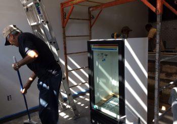 Steel City Post Construction Clean Up Service in Dallas TX 04 43e07619ffdee55739e3364207bd4b3f 350x245 100 crop Steel City Post Construction Clean Up Service in Dallas, TX