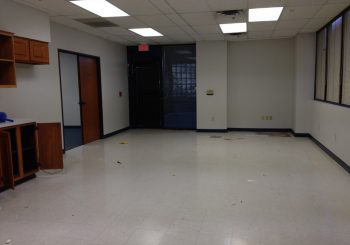 Strip and Wax Floors at a Large Warehouse in Irving TX 17 fa4a42afad0a6ea5734fd66d81abe918 350x245 100 crop Strip and Wax Floors at a Large Warehouse in Irving, TX