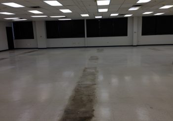 Strip and Wax Floors at a Large Warehouse in Irving TX 23 5eee9f4e138cf37a09f4b9d7159c3bf8 350x245 100 crop Strip and Wax Floors at a Large Warehouse in Irving, TX