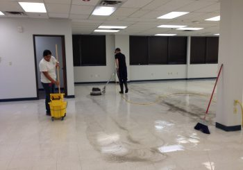 Strip and Wax Floors at a Large Warehouse in Irving TX 29 6174d373307183250187ed210ff8de87 350x245 100 crop Strip and Wax Floors at a Large Warehouse in Irving, TX