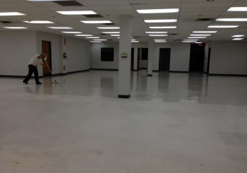 Strip and Wax Floors at a Large Warehouse in Irving TX 37 ebaff82d3d7af4410d2f427a20a2ca83 350x245 100 crop Strip and Wax Floors at a Large Warehouse in Irving, TX